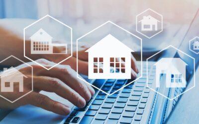 Il crowdfunding immobiliare italiano vale 72 milioni di euro e continua a crescere