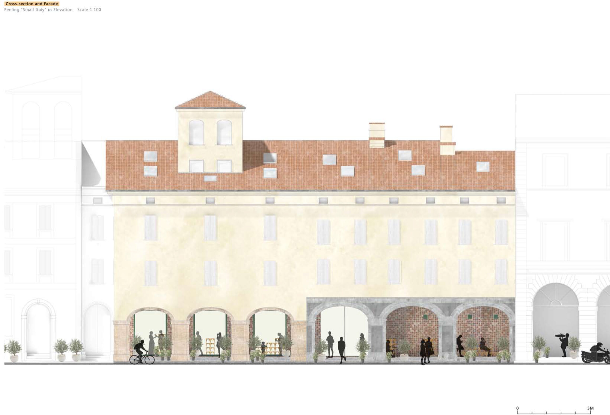 Teatro Romano di Bologna