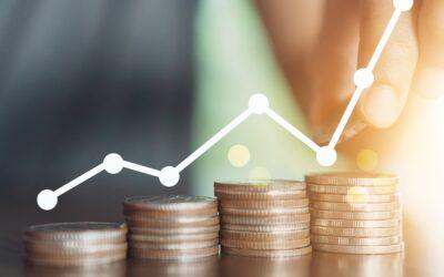 Il crowdfunding immobiliare raddoppia, Build Lenders accelera la raccolta