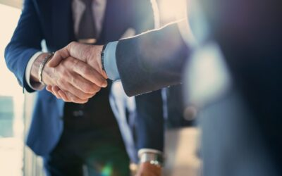 Build Lenders: primo accordo in Italia con Cerved