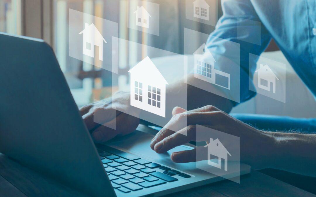Investire in un monolocale: perché conviene?