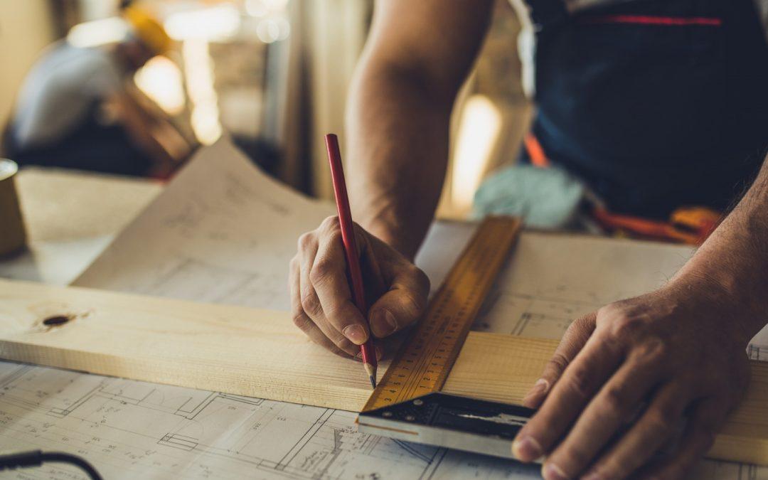 Build Lenders, un partner affidabile e trasparente che condivide l'avanzamento dei lavori