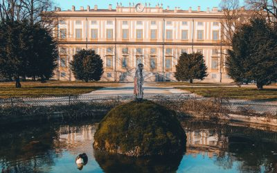Comprare casa a Monza: un'alternativa a Milano