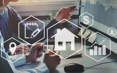Il mercato immobiliare fino al 2023: previsioni e report